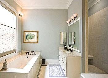 repeindre des 駘駑ents de cuisine comment repeindre sa cuisine et sa salle de bain