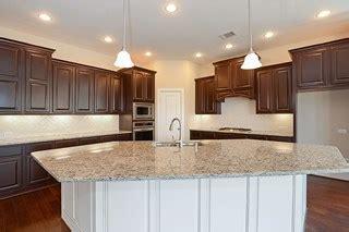 kitchen design principles david weekley homes 1321