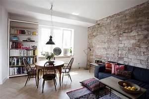 Haustiere Für Kleine Wohnung : gro e ideen f r eine kleine wohnung ~ Lizthompson.info Haus und Dekorationen