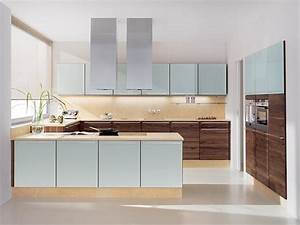 Ikea Küche L Form : ikea k che u form valdolla ~ Michelbontemps.com Haus und Dekorationen