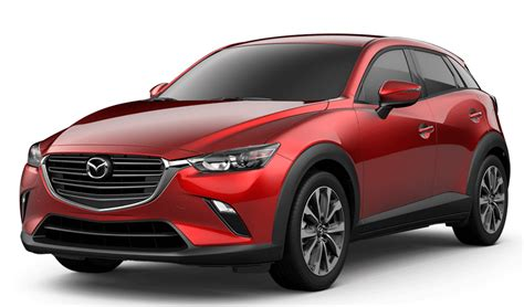 mazda cx  skyactive gs price  uae specs review