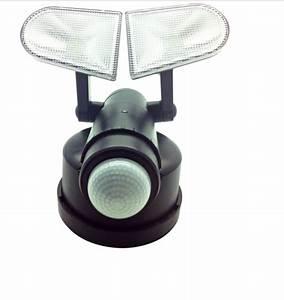 Led Spots Außenbeleuchtung : led wandleuchte sensor aussenleuchte bewegungsmelder schwaiger 220 aussenbeleuchtung aussenleuchten ~ Sanjose-hotels-ca.com Haus und Dekorationen