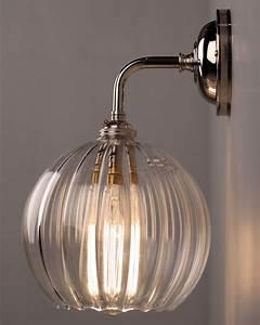 Glas Lampenschirme Für Tischleuchten : glas lampenschirm schaffen sch nes ambiente ~ Michelbontemps.com Haus und Dekorationen