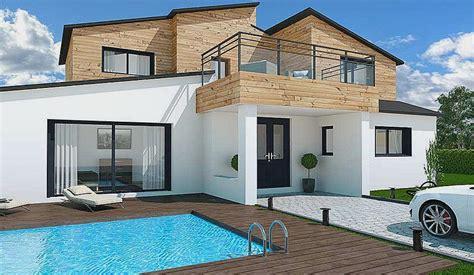 Construction Maison En 3d Logiciel Construction Maison 3d Gratuit