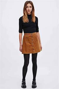 25+ best Tan skirt ideas on Pinterest