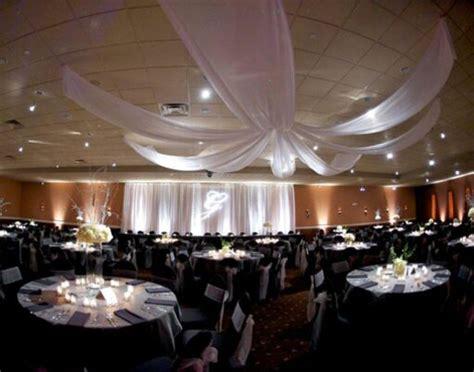 wedding reception venues  cincinnati   knot