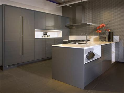 yellow kitchen cabinets de grijze keuken grijze keukens future and 1691