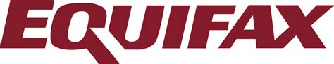 File:Equifax.svg - Wikipedia