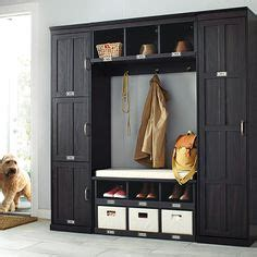 1000+ Images About Closetmud Room On Pinterest Litter