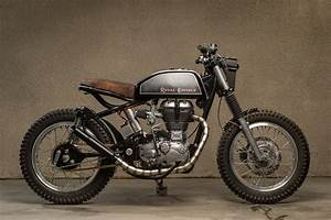Moto Royal Enfield 500 : royal enfield bullet cafe racer scrambler and custom motorcycles boobs rider ~ Medecine-chirurgie-esthetiques.com Avis de Voitures