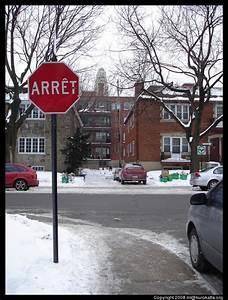 Panneau Stop Paris : montr al janvier 2008 ~ Melissatoandfro.com Idées de Décoration