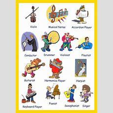 Glossary  Wonderful Is That English