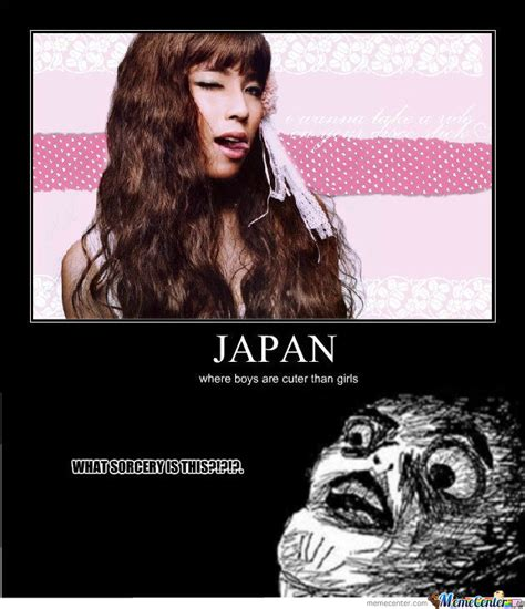 Japan Memes - rmx japan by perfectmeme meme center