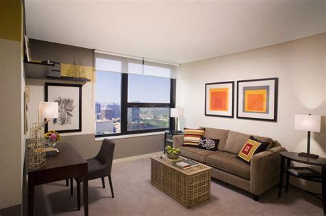 guest bedroom  home office