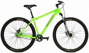 Single Speed Bikes : save up to 60 off new mountain bikes mtb gravity 29 ~ Jslefanu.com Haus und Dekorationen