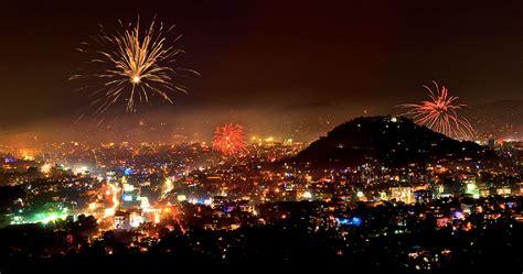 diwali festival   years   rural gujarat