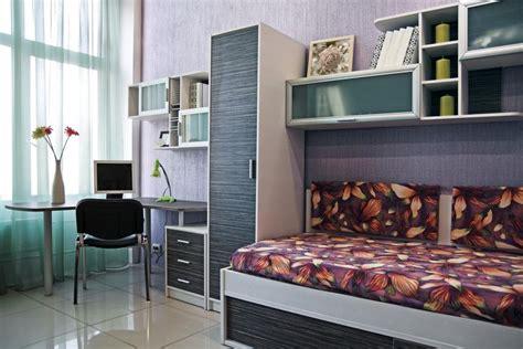 optimiser espace chambre chambre d 39 enfant et adolescent paperblog