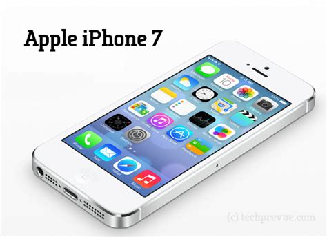 newest iphone release iphone 7 release date rumors and new features mobile
