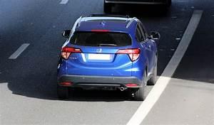Honda Hrv Fiabilité : dtails des moteurs honda hrv 2015 consommation et avis 1 6 idtec 120 ch ~ Gottalentnigeria.com Avis de Voitures