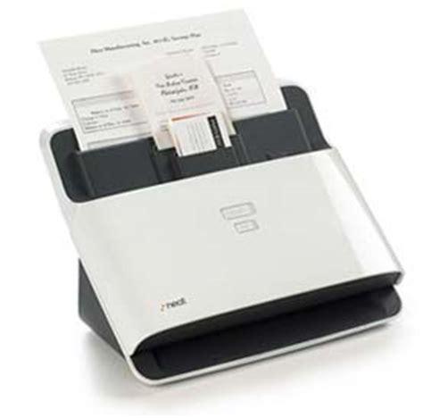 amazon com neatdesk desktop scanner and digital filing