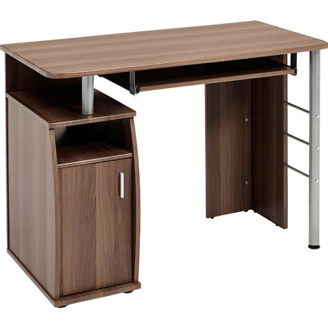compact desk with storage compact computer desk with storage