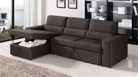 most popular sectional sofas small sectional sleeper sofa chaise cleanupflorida com