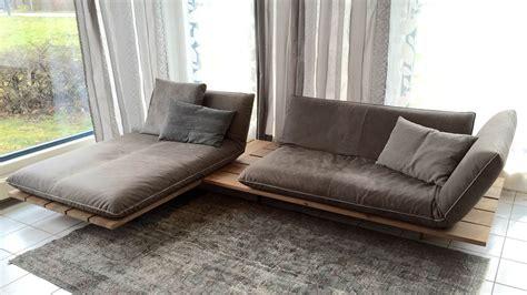 sofa zum schlafen sofa zum schlafen bestseller shop für möbel und einrichtungen