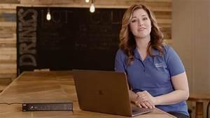 Cisco Tech Talk: Configuring Site-to-Site VPN on RV340 ...