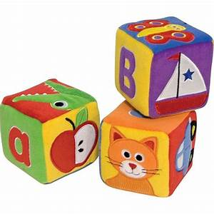 Educational toys 46 games