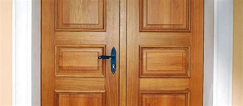 porte des chambres en bois poignées pour porte en bois favorol papaux sa
