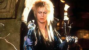 Labyrinth Spinoff Movie Announced, Fede Alvarez to Direct ...
