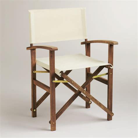 World Market Bali Chair Cover bali club chair canvas world market