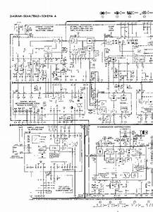Philips Chassis K40 Sch Service Manual Download
