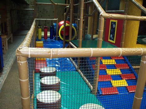 edinborough park twin cities moms kids  family guide