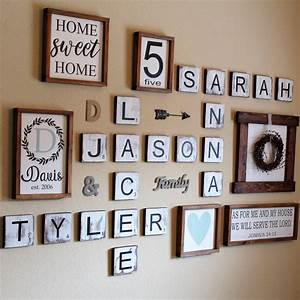 55 large scrabble tiles scrabble wall art gallery for Large scrabble letters wall decor