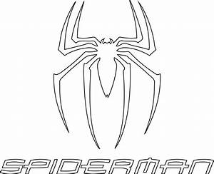 Coloring Pages Superheroes Symbols 2124893