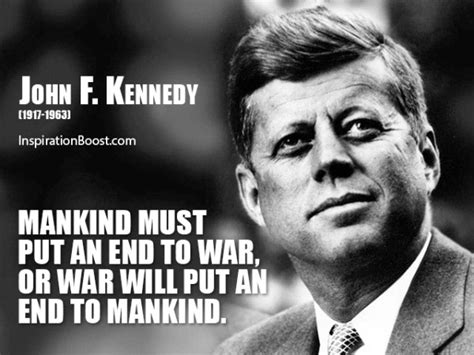 inspirational john  kennedy quotes  quotations