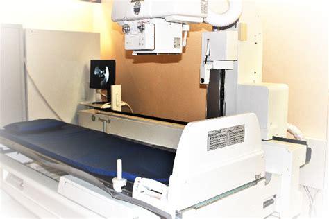 radiologie lorient radiologue du cours de chazelles