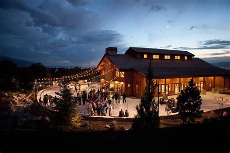 This is the Place Heritage Park   Venue   Salt Lake City