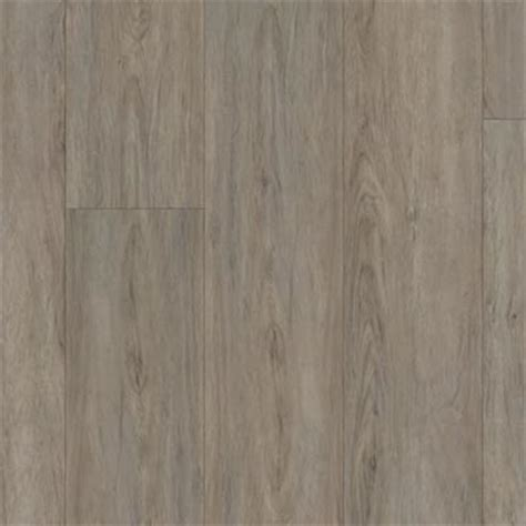 Coretec Plus Flooring Colors by Us Floors Coretec Plus Xl Plank Whitter Oak 50lvp604