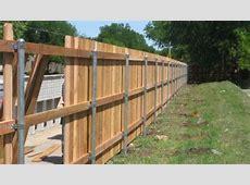 Scarce Privacy Fencing Ideas Cheap Diy Fence 2 Wartaku Net