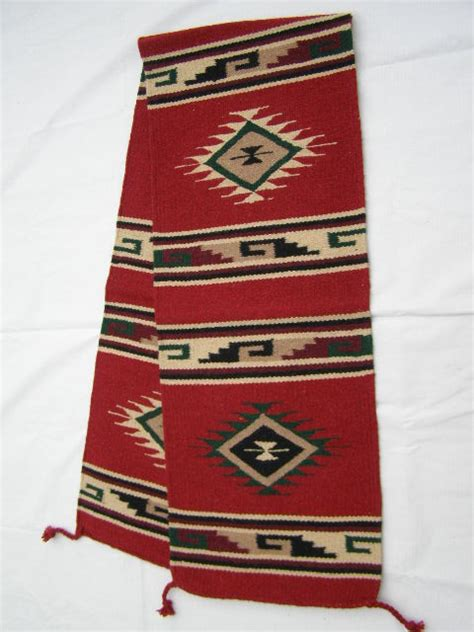 mexican table runners wholesale table runner new 616 zapotec table runners