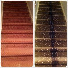 rugs images carpet stairs stair runners carpet