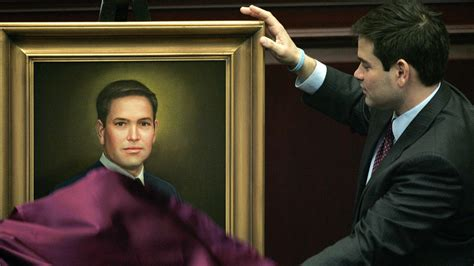 What You Should Know About Marco Rubio