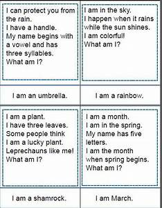 100 Best Images About Riddles On Pinterest