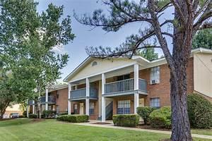 Aspen village apartments tuscaloosa al apartment finder for Aspen village apartments tuscaloosa