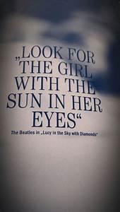 Best 25+ Beatle... Beatles Bes Quotes