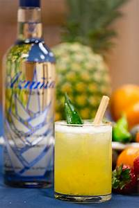 17 Best ideas about Tequila Mixed Drinks on Pinterest ...