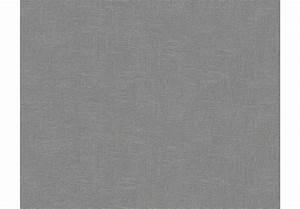 Wall Art Tapete : livingwalls tapete daniel hechter 3 grau wall ~ Eleganceandgraceweddings.com Haus und Dekorationen