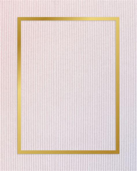 Cornice Per Foto Gratis - cornice in tessuto con motivi geometrici scaricare foto